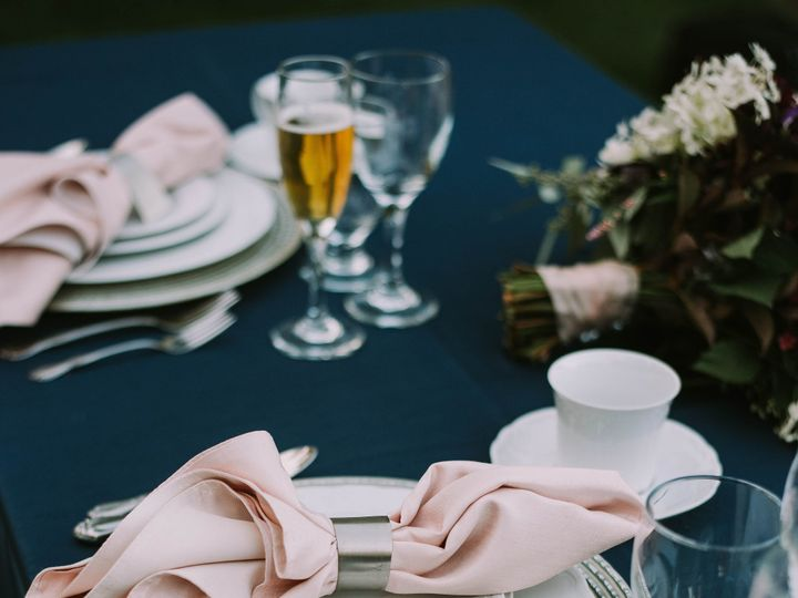 Tmx Septemberstylizedwedding 40 51 1911233 157989541610275 Bremerton, WA wedding planner