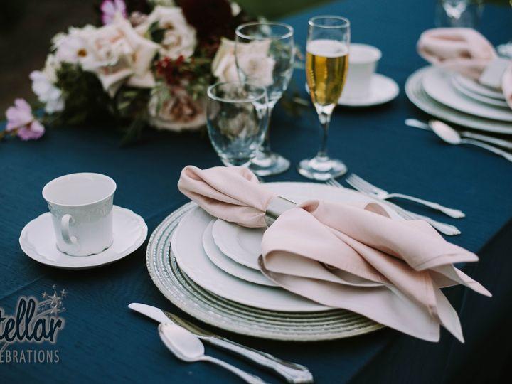 Tmx Septemberstylizedwedding 46 51 1911233 157989542646878 Bremerton, WA wedding planner