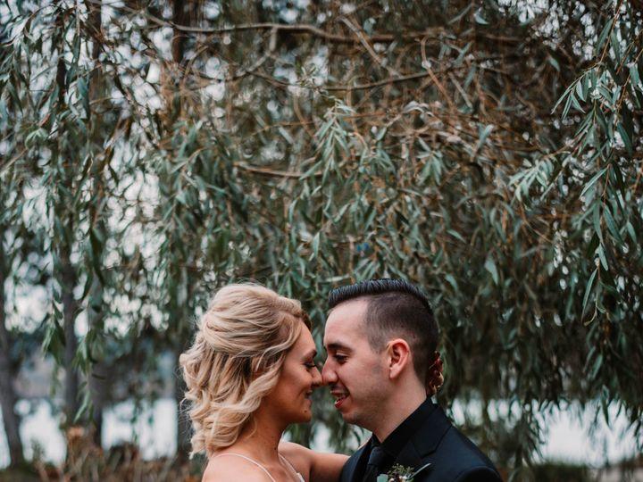 Tmx Stylizedweddingdecember 27 51 1911233 157989554415445 Bremerton, WA wedding planner