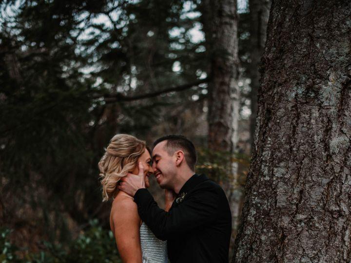 Tmx Stylizedweddingdecember 33 51 1911233 157989554315776 Bremerton, WA wedding planner