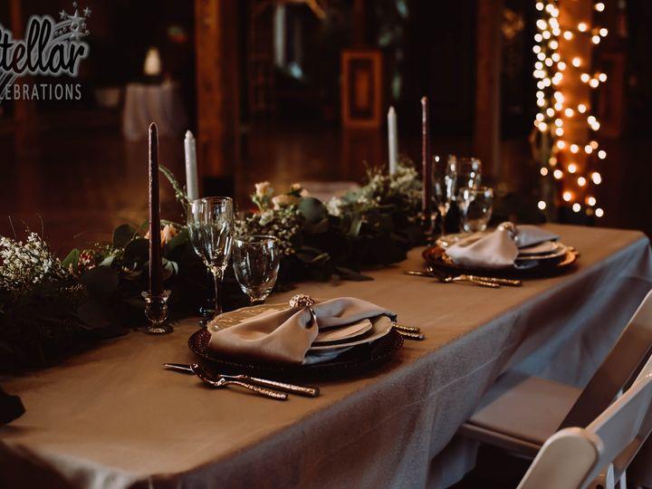 Tmx Stylizedweddingdecember 64 51 1911233 157989552871356 Bremerton, WA wedding planner
