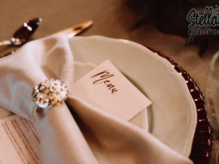 Tmx Stylizedweddingdecember 78 51 1911233 157989555031056 Bremerton, WA wedding planner