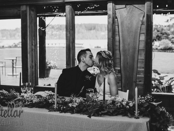 Tmx Stylizedweddingdecember 84 51 1911233 157989554895241 Bremerton, WA wedding planner