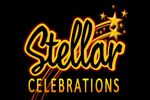 Stellar Celebrations image