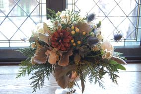 Texture Floral Design Studio