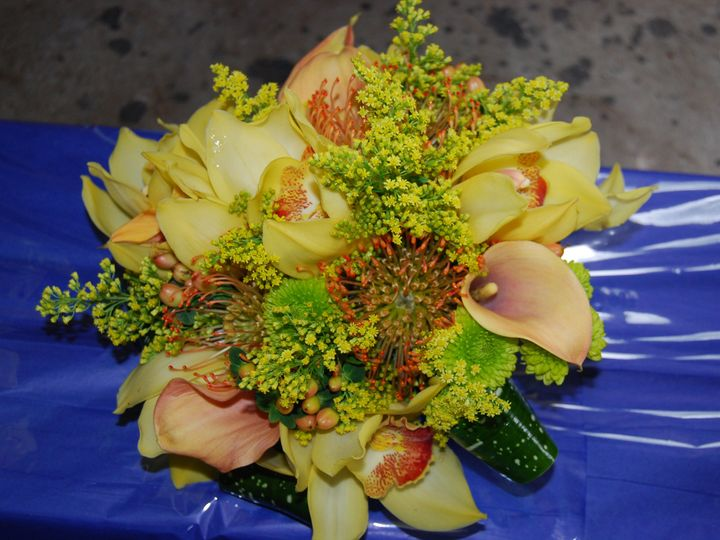 Tmx Dsc 0003 51 1021233 Swansea, MA wedding florist