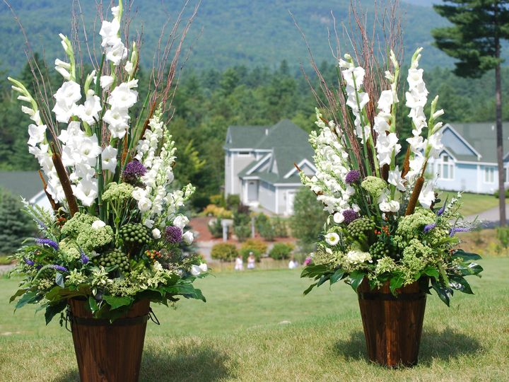 Tmx Dsc 0019 51 1021233 Swansea, MA wedding florist