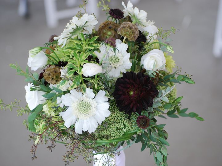 Tmx Dsc 0028 51 1021233 Swansea, MA wedding florist