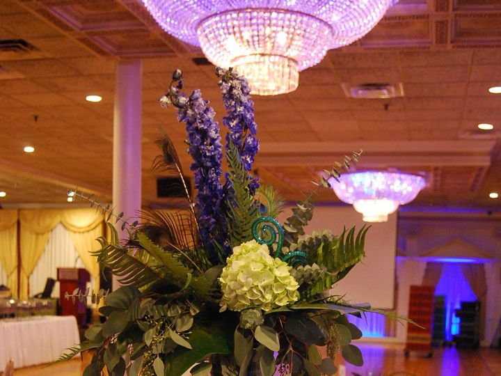 Tmx Dsc 0156 51 1021233 Swansea, MA wedding florist