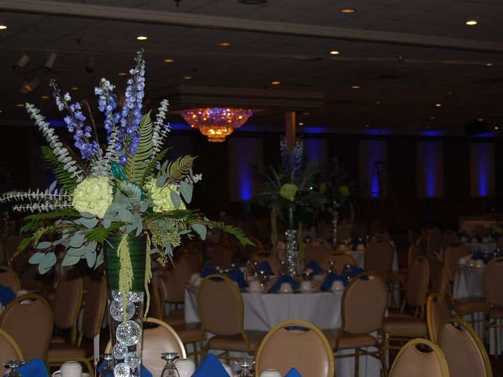 Tmx Dsc 0171 51 1021233 Swansea, MA wedding florist