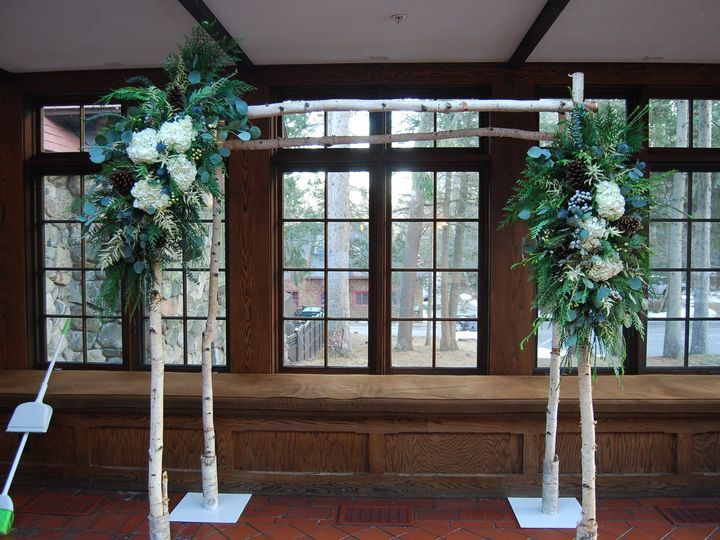 Tmx Dsc 0227 51 1021233 Swansea, MA wedding florist