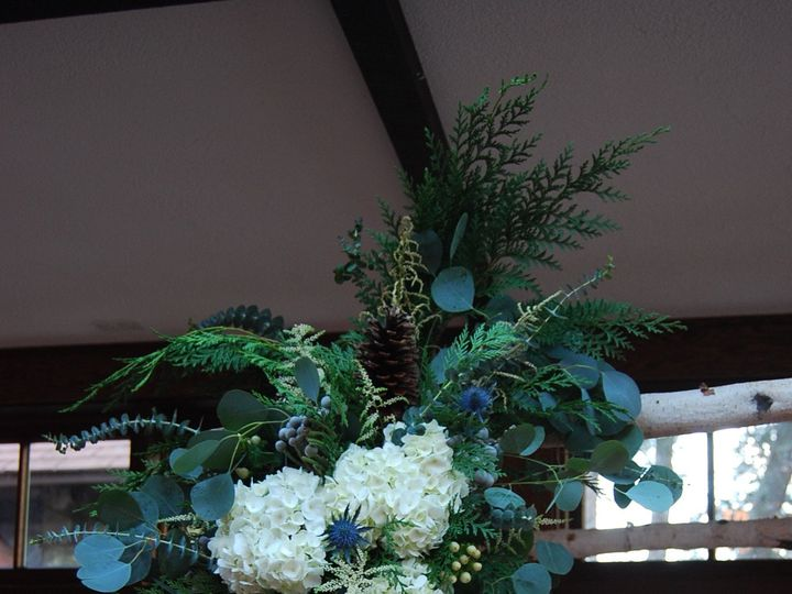Tmx Dsc 0230 51 1021233 Swansea, MA wedding florist