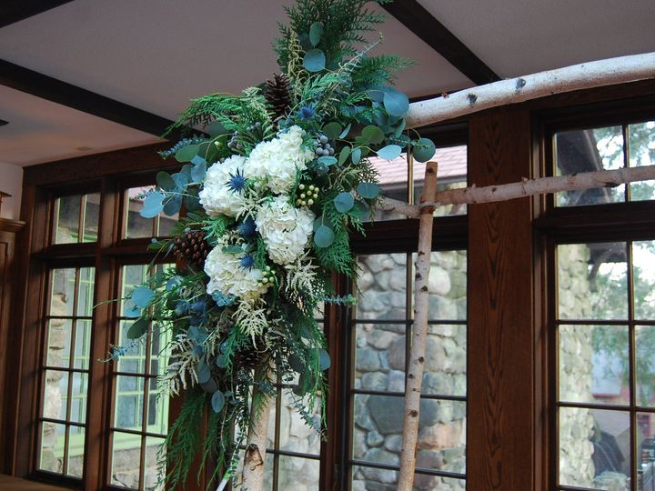 Tmx Dsc 0231 51 1021233 Swansea, MA wedding florist