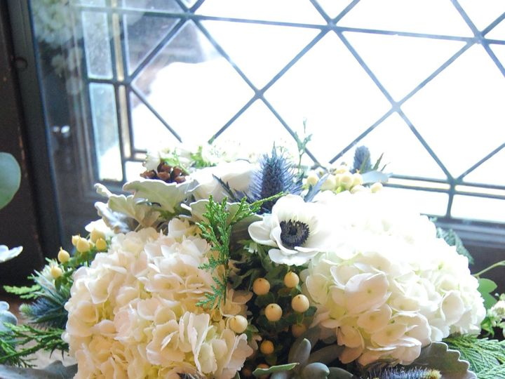 Tmx Dsc 0236 51 1021233 Swansea, MA wedding florist