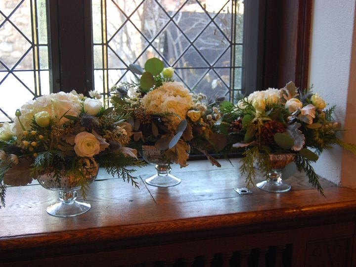 Tmx Dsc 0237 51 1021233 Swansea, MA wedding florist