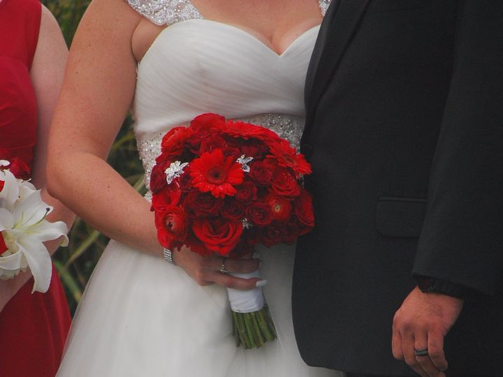Tmx Dsc 0605 51 1021233 Swansea, MA wedding florist