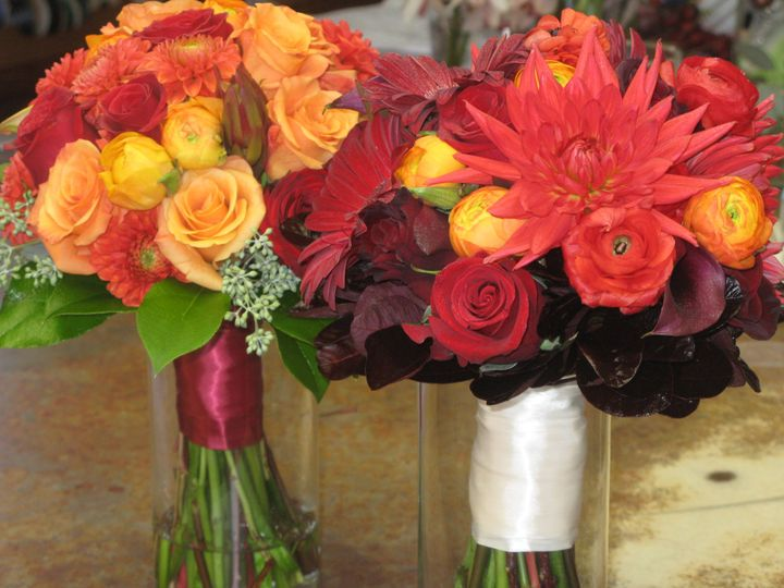 Tmx Img 6912 51 1021233 Swansea, MA wedding florist