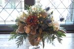 Texture Floral Design Studio image