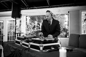 DJ Stylus Chris