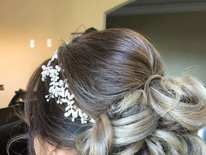 Tmx 1 51 1731233 158801239214033 Harlingen, TX wedding beauty