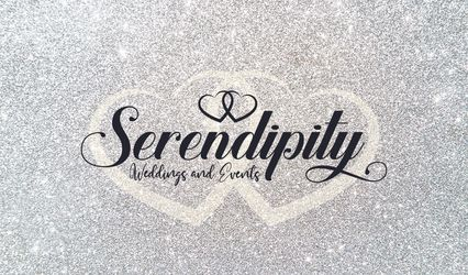 Serendipity Weddings and Events 1
