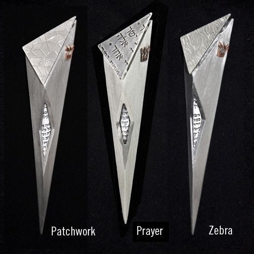 Tmx 1430763981532 121 Mezuzah Grouping 9 11 Abington wedding favor