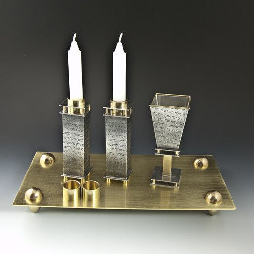 Tmx 1430764346243 Prayer Collection With Tray  Candels Abington wedding favor