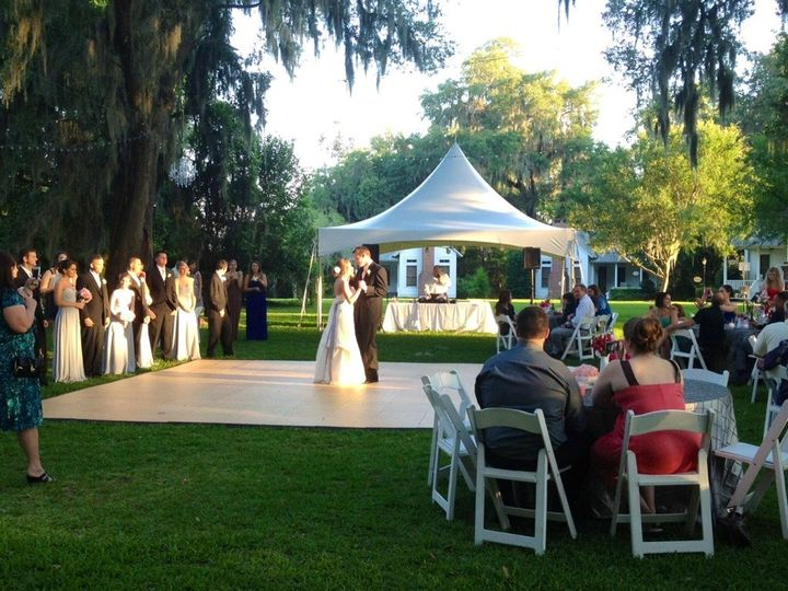 southwood wedding 5 12