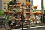Pyramid Catering image
