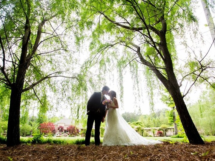 Tmx 1376059490294 Willows Tyrone, GA wedding venue
