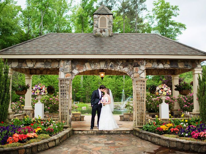 Tmx 1376059955755 0384x04169r6a1456 Tyrone, GA wedding venue