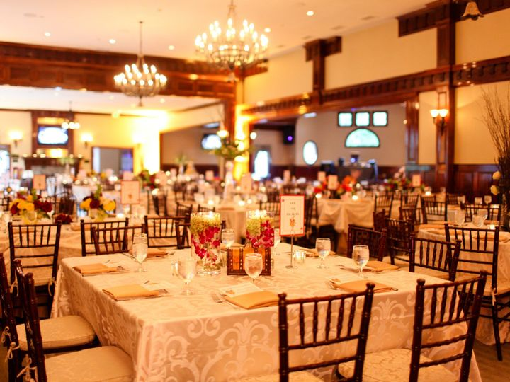 Tmx 1376060053132 Image 2 Tyrone, GA wedding venue