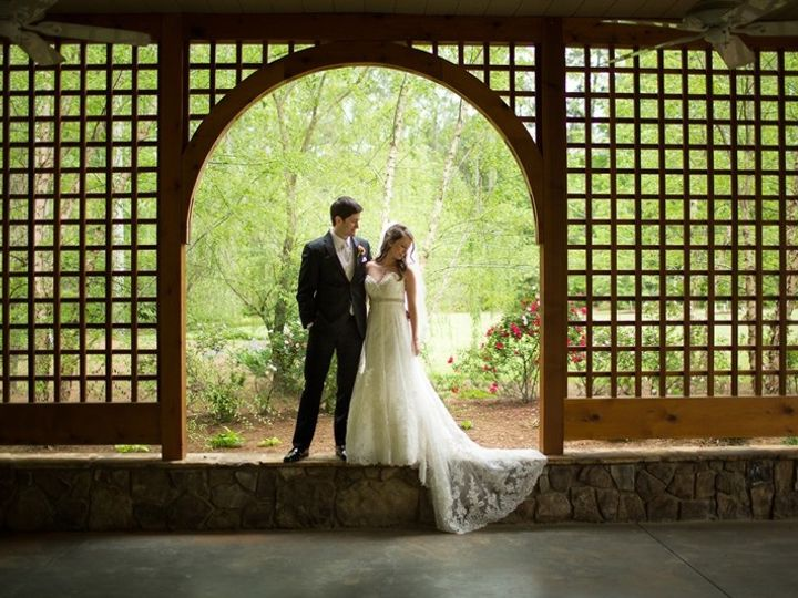 Tmx 1376061171437 0228x02019r6a1058 Tyrone, GA wedding venue