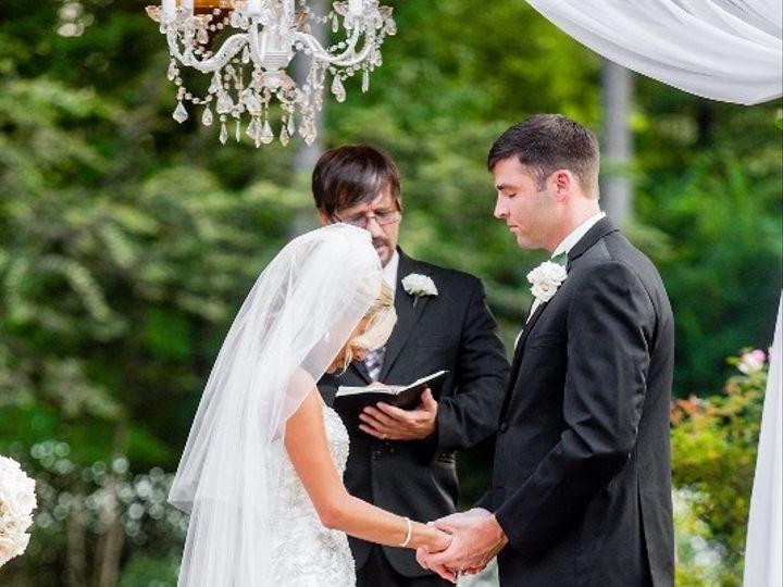 Tmx 1383839125177 Shouse079 Tyrone, GA wedding venue