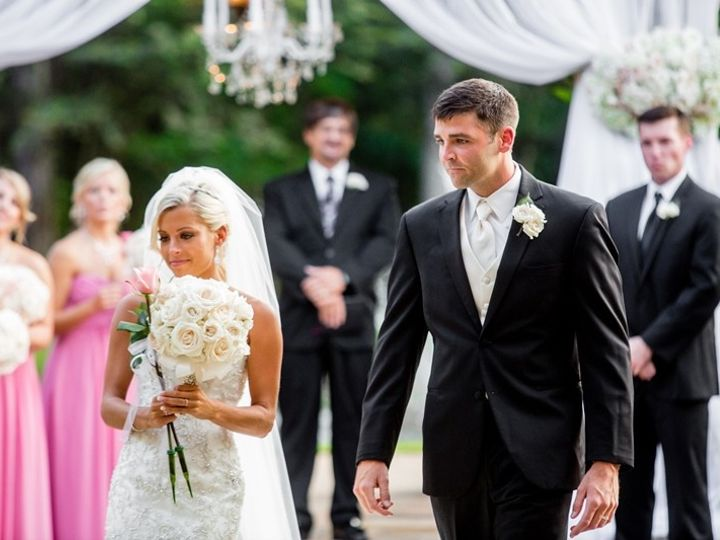 Tmx 1383839127422 Shouse081 Tyrone, GA wedding venue