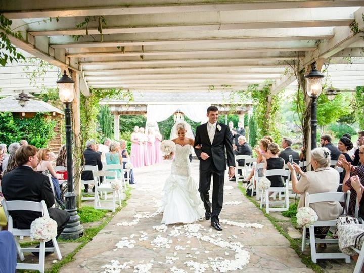Tmx 1383839130578 Shouse083 Tyrone, GA wedding venue