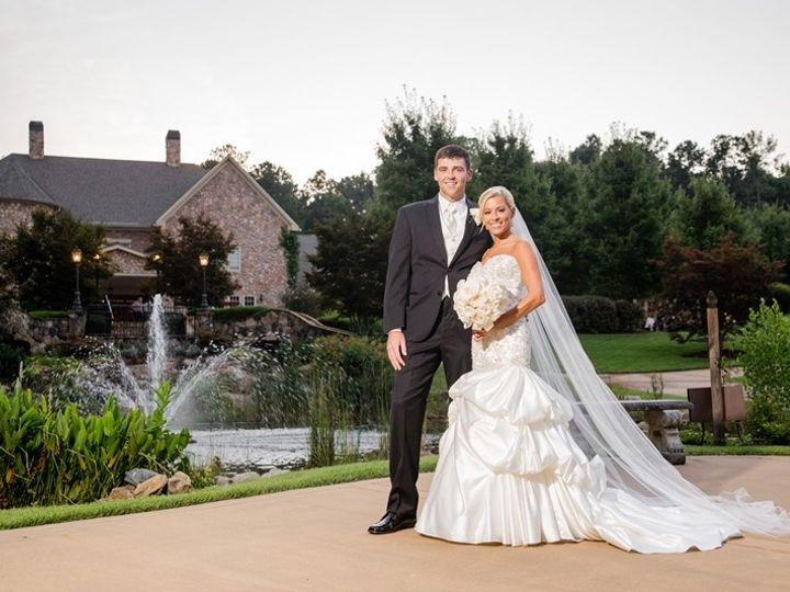 Tmx 1383839134988 Shouse091 Tyrone, GA wedding venue