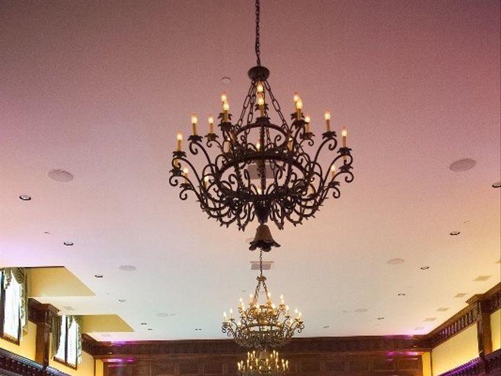 Tmx 1383839140369 Shouse094 Tyrone, GA wedding venue