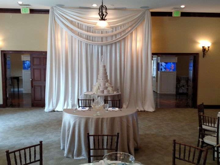 Tmx 1534001181 2a8411f974c95c08 1534001179 040e64e0c9eb7aa9 1534001178105 5 Tuggle Shelpman Ca Tyrone, GA wedding venue