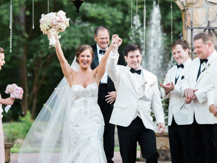 Tmx 1534005004 3b4e0fa4ccda0930 1534005003 E9fffce893a88fe6 1534005003217 2 Lassetter Higgins  Tyrone, GA wedding venue