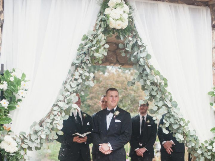 Tmx 1534005245 69f58c07c1eda50c 1534005243 67db0df2ff48c72f 1534005242582 11 Groomsmen Under P Tyrone, GA wedding venue
