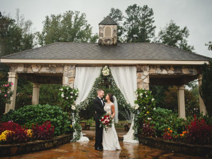 Tmx 1534005246 Fec6949a9ac34da0 1534005245 1d01479cd479a693 1534005242605 17 Allison And David Tyrone, GA wedding venue