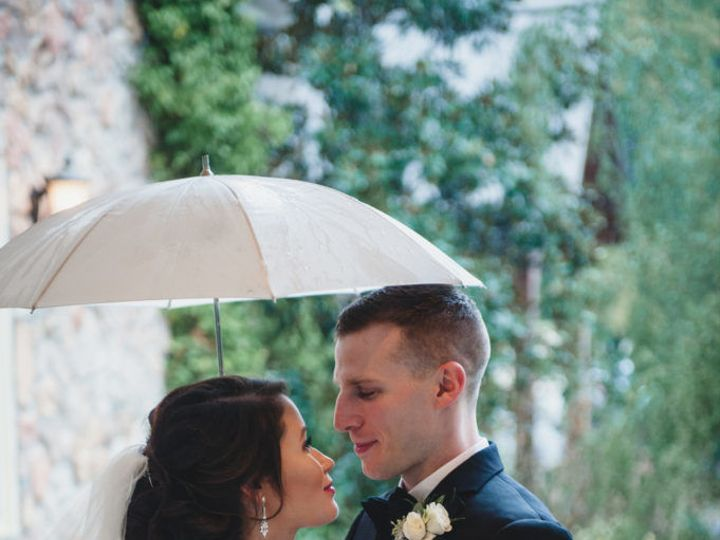 Tmx 1534005247 033a77eed2941861 1534005246 8e3e57505a8ec75c 1534005242609 19 Allison And David Tyrone, GA wedding venue
