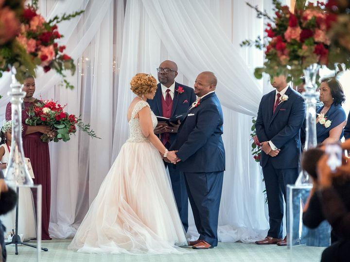 Tmx Alter In Avondale Ceremony 51 2233 159864832675271 Tyrone, GA wedding venue