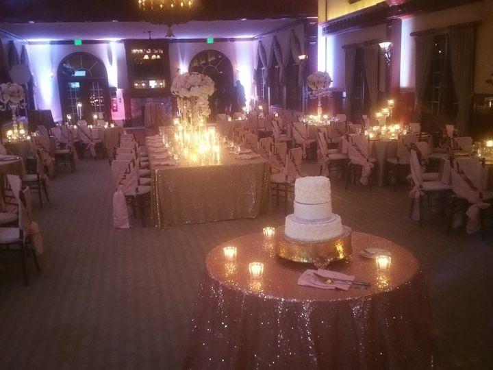 Tmx Avondale Ciao Bella Set Up 51 2233 1557952496 Tyrone, GA wedding venue