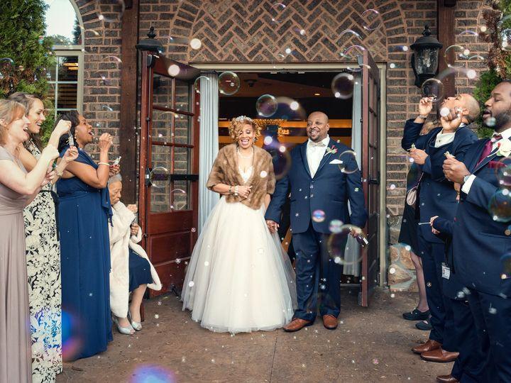 Tmx Bubbles Exit 51 2233 159864833953073 Tyrone, GA wedding venue