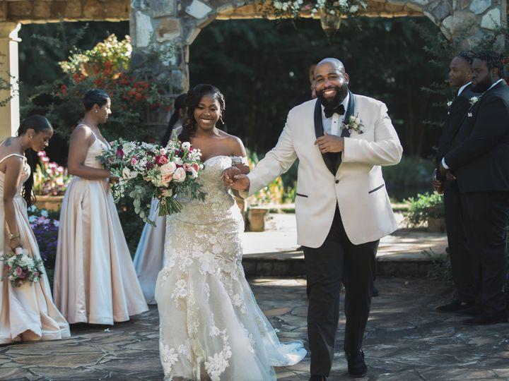 Tmx Dix Rucker After The I Dos 51 2233 160287984659030 Tyrone, GA wedding venue