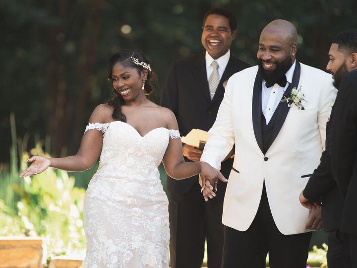 Tmx Dix Rucker Ceremony 51 2233 160287984745730 Tyrone, GA wedding venue