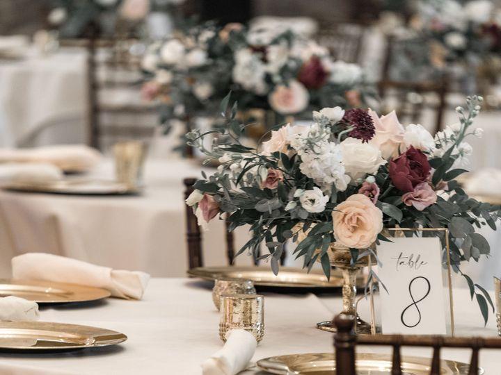 Tmx Dix Rucker Table 2 51 2233 160287984861028 Tyrone, GA wedding venue