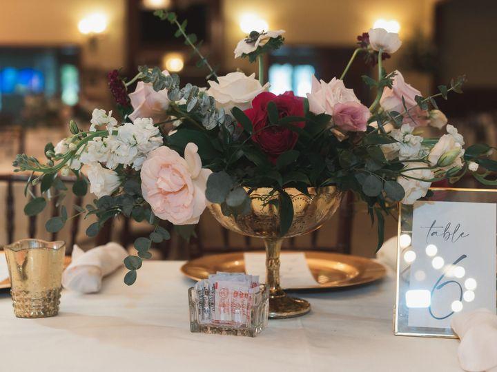 Tmx Dix Rucker Table 51 2233 160287984851194 Tyrone, GA wedding venue
